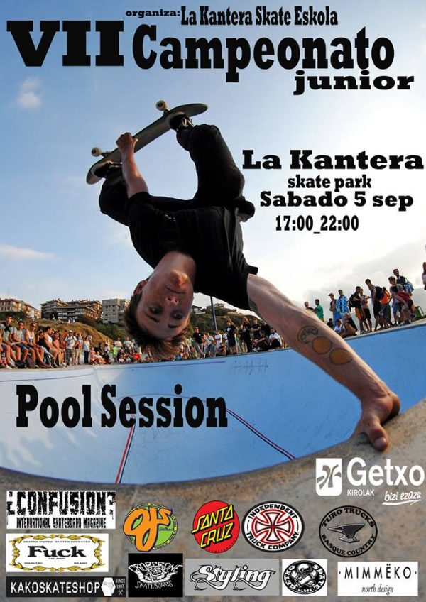 poolsession-2015-flyer