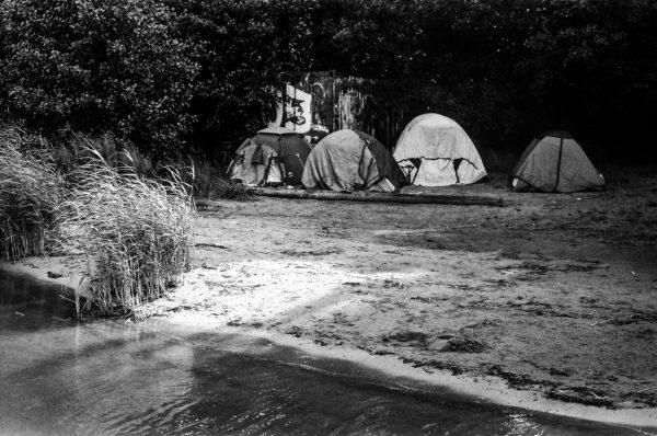Tent City SPTMBR