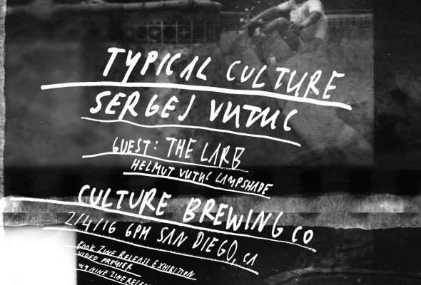 typical_culture_sergej_vutuc_flyer