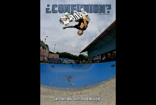 confusion-cover13-jaimemateu-website