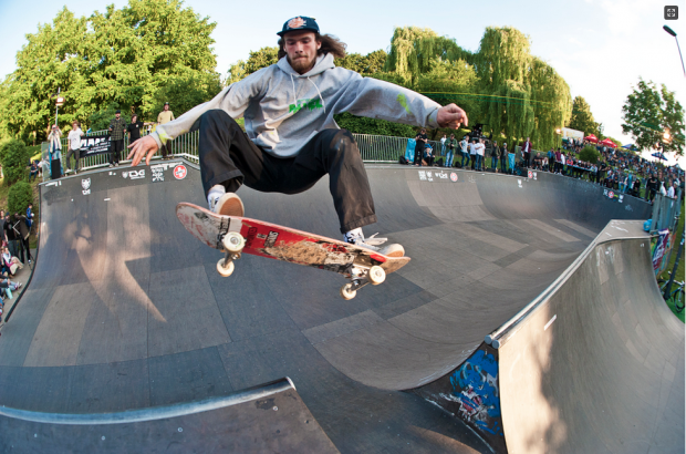 Tom Tieste – transfer smith bash.