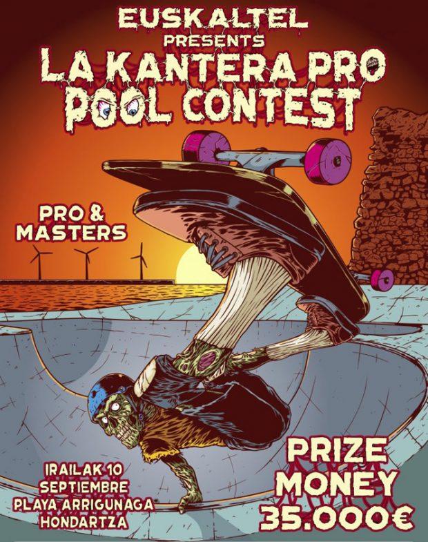 la_kantera_pro-666