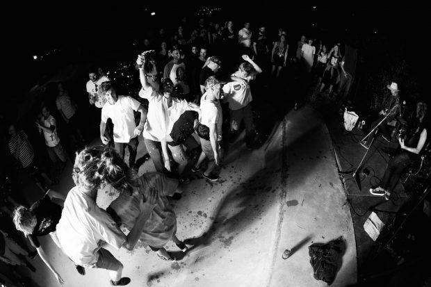 gogo-concert-portland-6