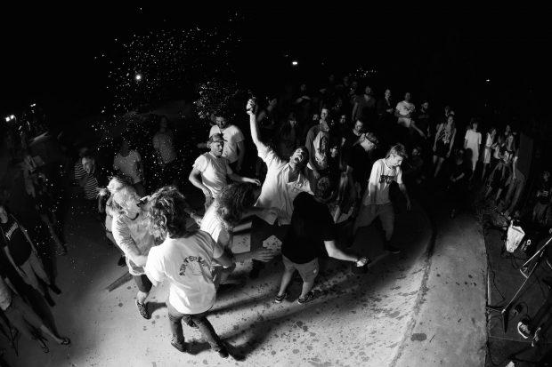 gogo-concert-portland-7