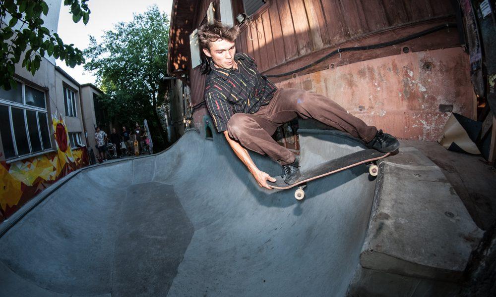 Photos: Marco Rottig